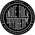 indierockdaydream