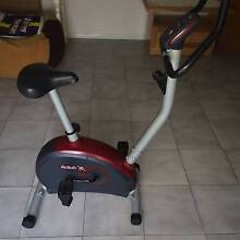 Exercise bike Erskine Park Penrith Area Preview