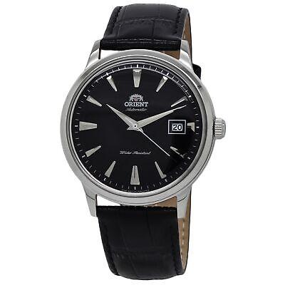 Orient 2nd Generation Bambino Automatic Men's Watch FAC00004B0