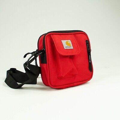 Hamilton Brown Carhartt Festival Tote Essentials Bag Brand New