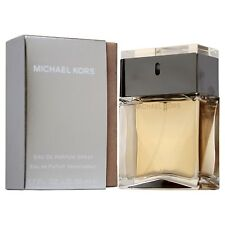 Michael Kors Michael For Women 50ml Eau De Parfum Spray