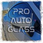 Pro Auto Glass LLC
