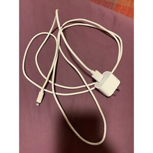Iphone charger for sale extra long chord