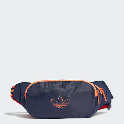 adidas Originals SPRT Waist Bag Men's