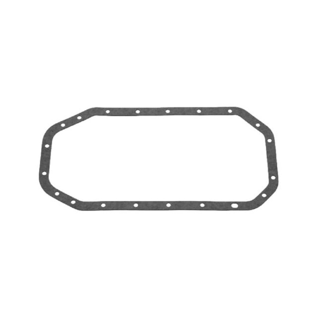 Febi Engine Oil Sump / Pan Gasket Genuine OE Quality Replacement