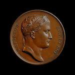 pjscts Coins Autographes