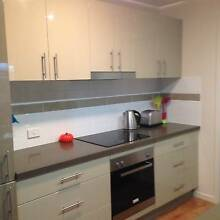 Buderim- Dble Room To Rent near USC $160 Week Each Buderim Maroochydore Area Preview