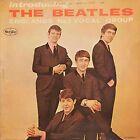 Introducing The Beatles Album