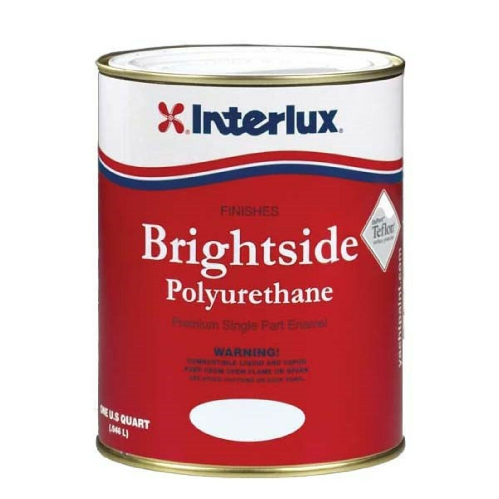 Brightside Paint For Sale