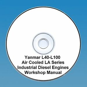 122142365047 on yanmar engine manuals