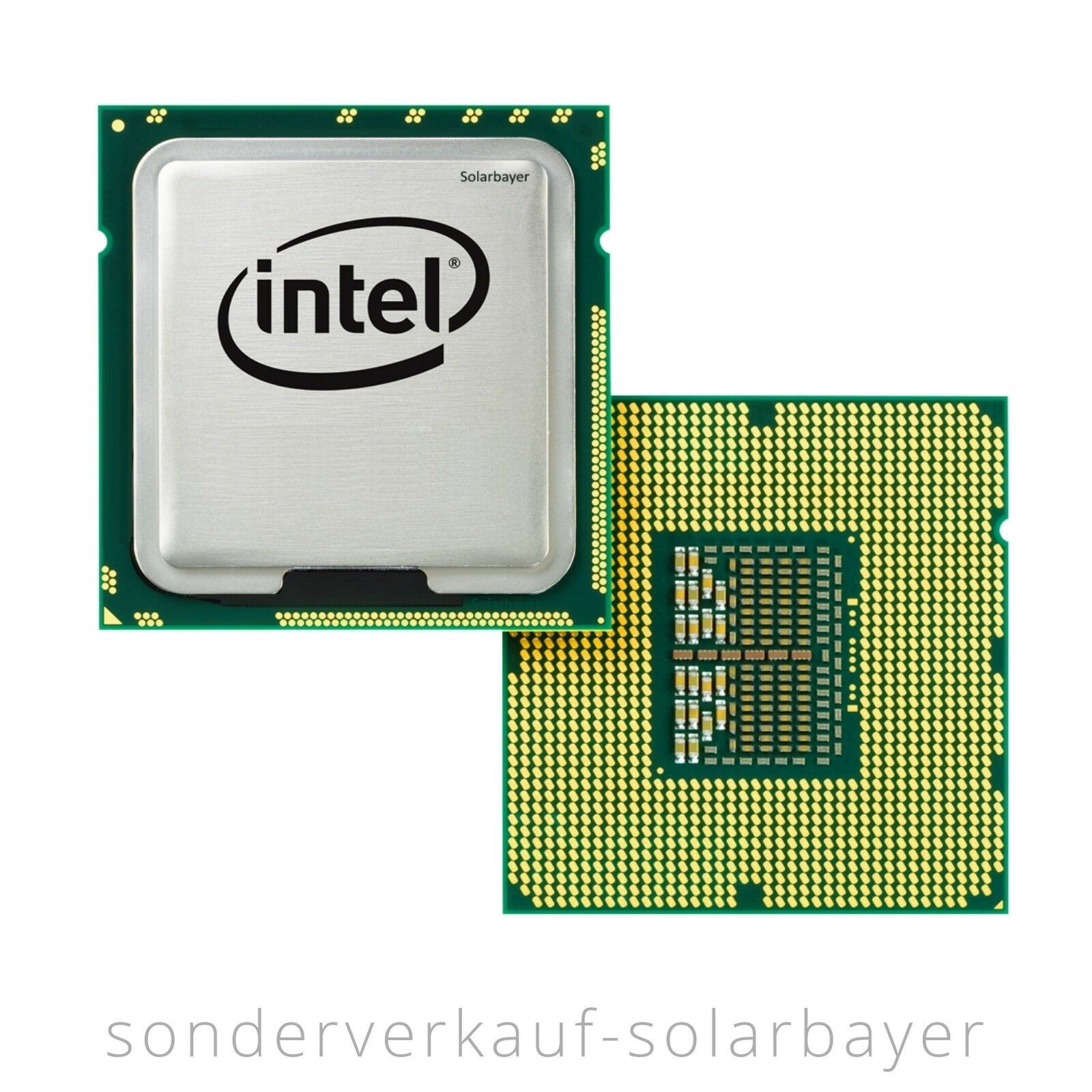 Intel Xeon W3680 X5690 X5680 X5675 X5670 X5660 X5650 E5649 X5687 X5672 X5647 i7