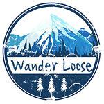 Wander Loose Tees