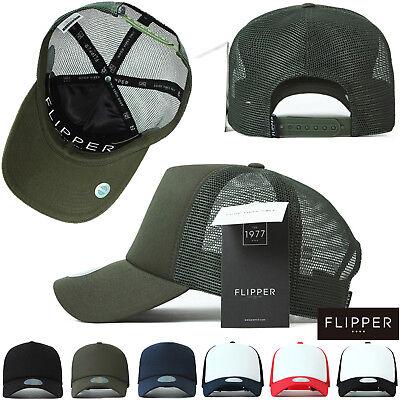 S~M, XL~2XL Men Womens Plain Blank Mesh Trucker Baseball Caps Snapback Solid Hat Blank Trucker Hats