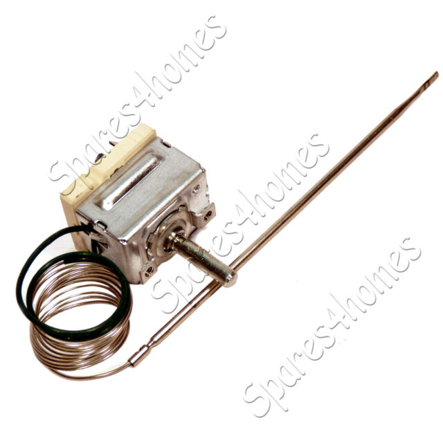 Genuine Lamona Main Oven Cooker Thermostat HJA3400, HJA3660, HJA4620, 263100015