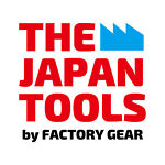 the_japan_tools