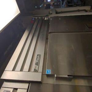 True RefrigerationSTG2F-2SDescription