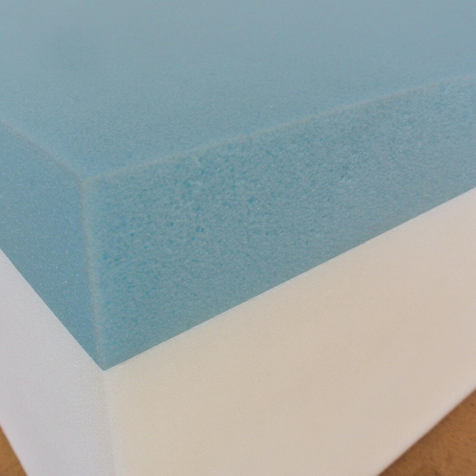 Materasso Memory Foam H25 Cm Mysuite Baldiflex Antiacaro Ortopedico Primo Prezzo • EUR 51,69 ...