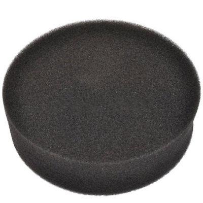 BLACK & DECKER Vacuum Round Sponge Filter DustBuster NW4820NGB NW4820NQW