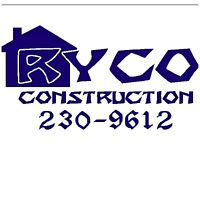 Looking to hire experienced residential framers