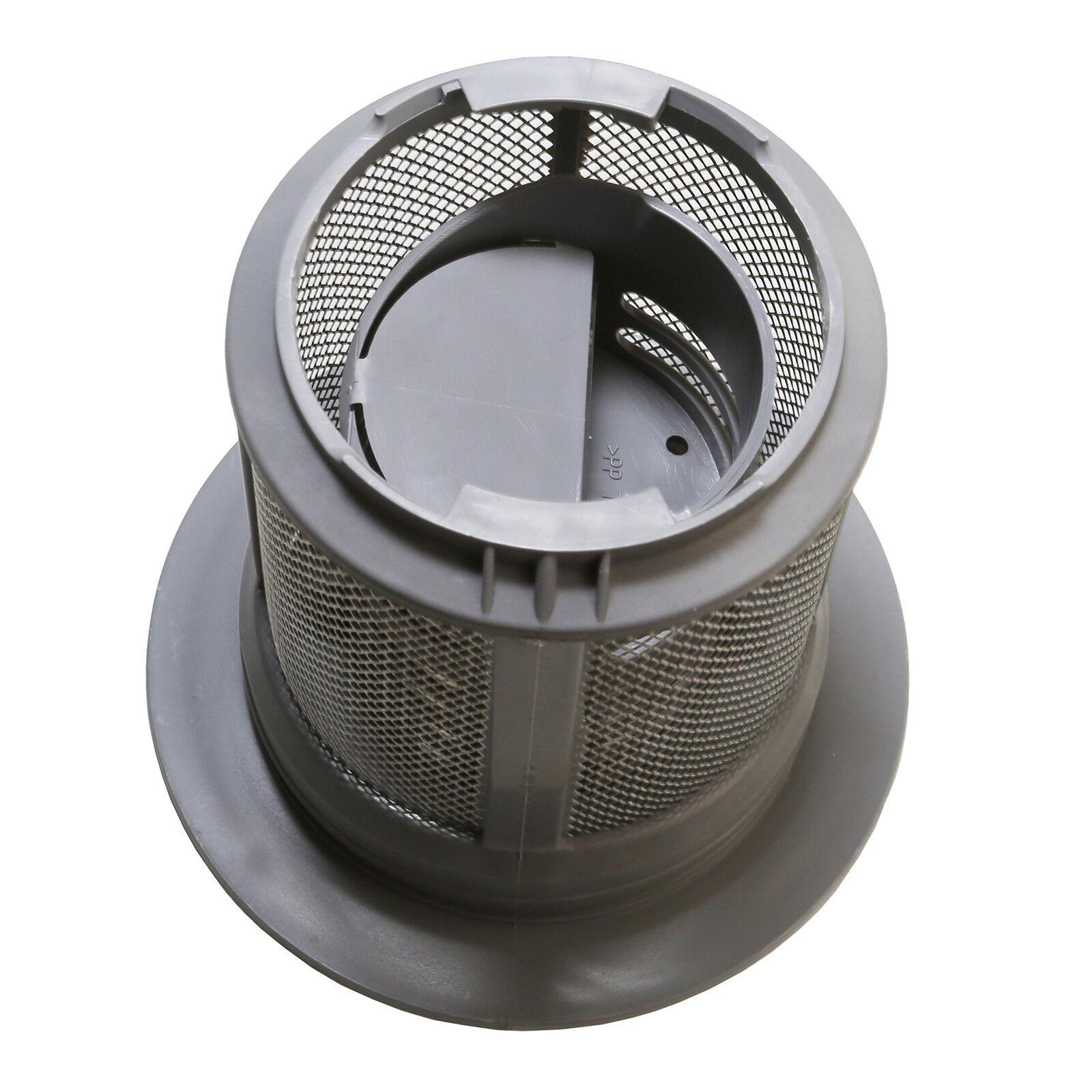 cleaner Bosch SGS3042GB//03 SGS3042GB//03 SGS3042GB//03 lave-vaisselle panier à couverts