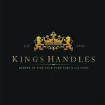 Kings Handles