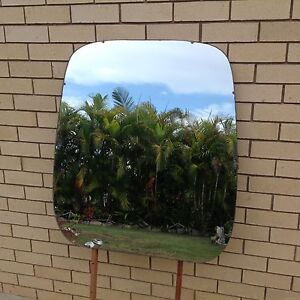 Mirror to suit duchess/dressing table Ferny Grove Brisbane North West Preview