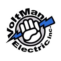 Looking for electrical apprentice