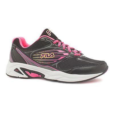 Fila Women's Inspell 3 Running Shoe