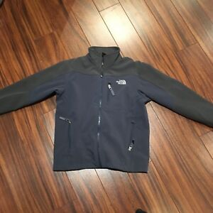 Manteau North Face garcon