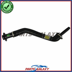New Gas Fuel Tank Filler Neck Hose Pipe Ford Ranger Mazda Pickup Truck 90 - 97
