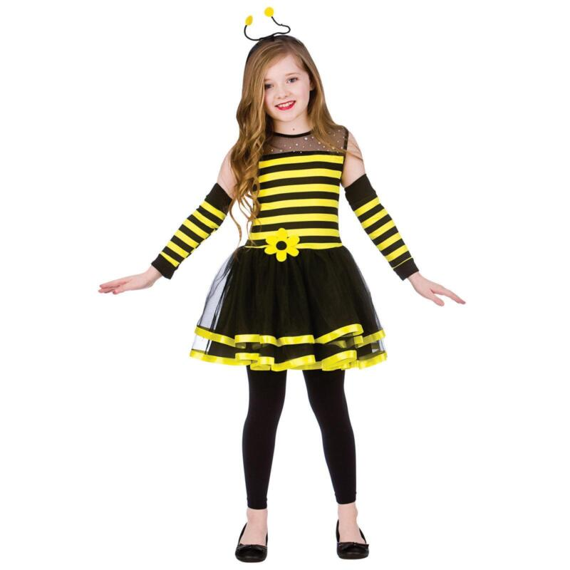 sc 1 st  eBay : a bee costume  - Germanpascual.Com