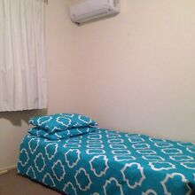 Master Bedroom With Air-Con at Surfers paradise, Only Girls, Surfers Paradise Gold Coast City Preview
