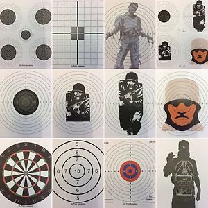 paper pistol targets for sale Sub categories in all pistol targets (nra official and non official.