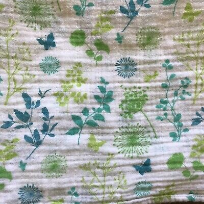 Margaux & May ORGANIC COTTON Baby Swaddle Blanket 47