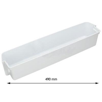 FAGOR Genuine Fridge Freezer Refrigerator Door Shelf Bottle Holder Tray Rack