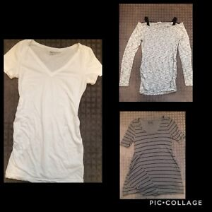 Maternity Tops XS