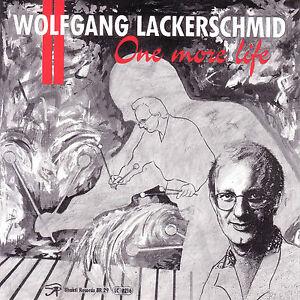 CD-Wolfgang-Lackerschmid-One-piu-Life