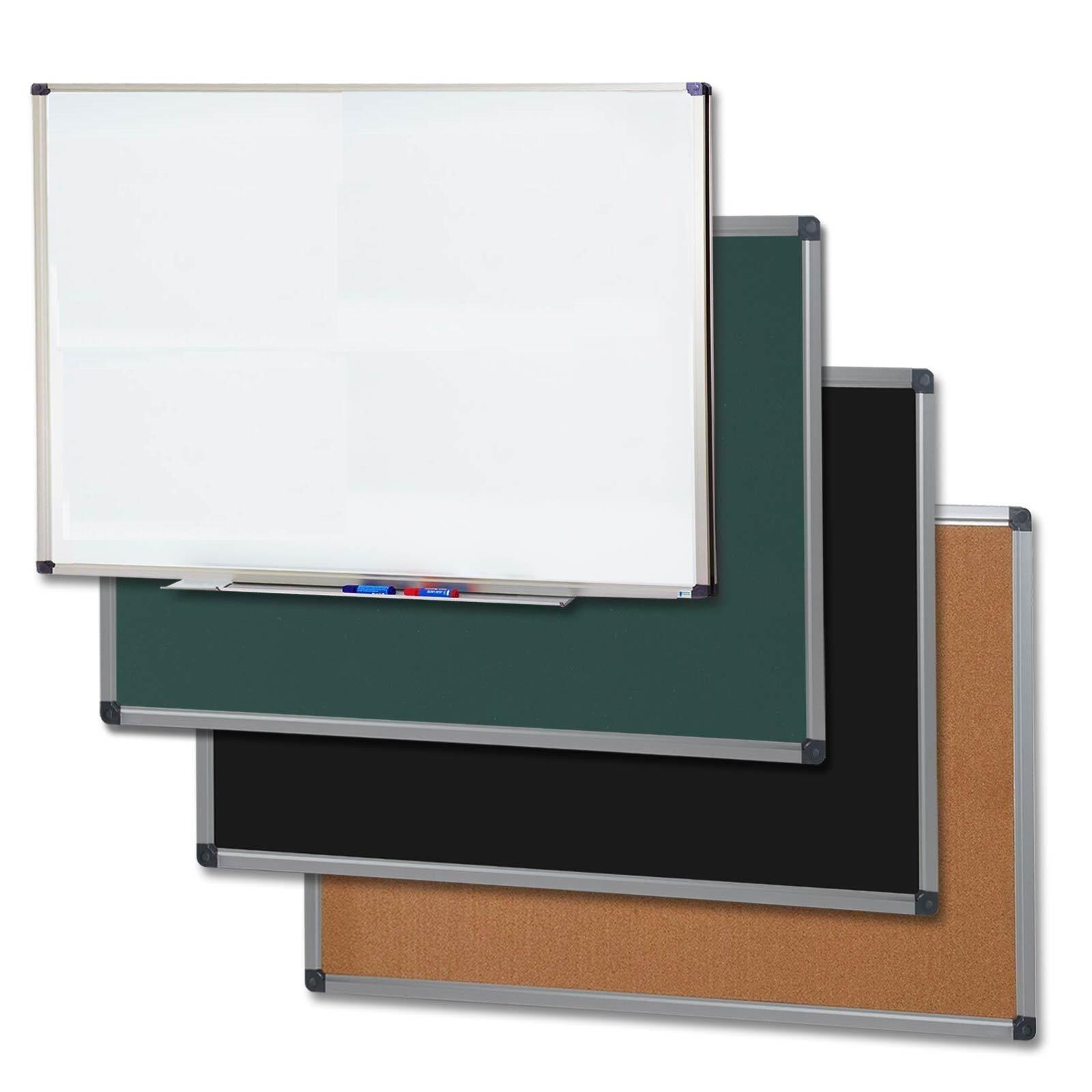 Fesselnde Magnetische Kreidetafel Sammlung Von Whiteboard Schreibttafel Pinnwand Wandtafel Tafel Weisswand