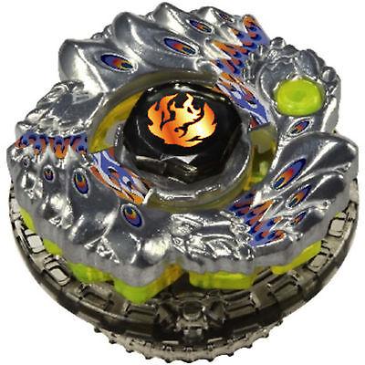 Thief phoenix phoenic e230gcf zero g shogun steel - Beyblade shogun steel toupie ...