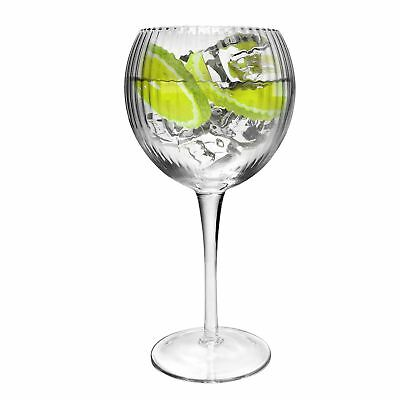 Ginsanity Retro Hayworth Gin / Cocktail Glass - 580ml