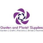 Garden & Florist Supplies