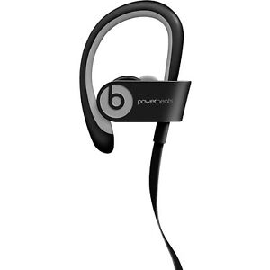 NEW  POWERBEATS 2 WIRELESS