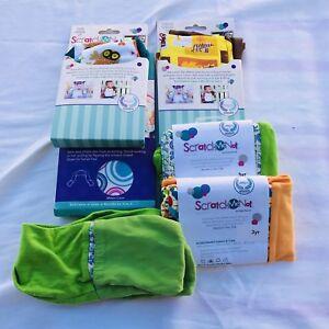 Toddler Eczema Gloves Other Baby Children Gumtree Australia