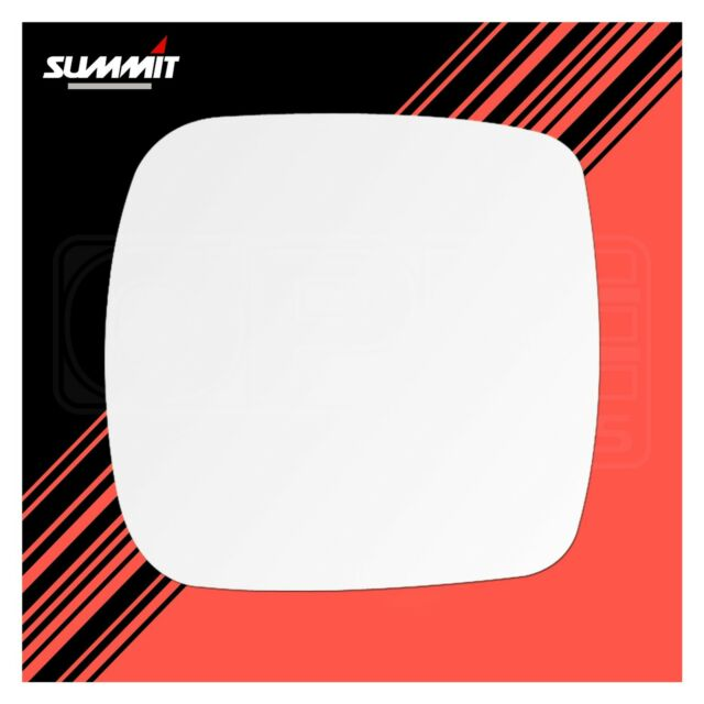 Replacement Mirror Glass - Summit SRG-966