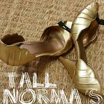 Tall Norma's