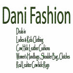 danifashion078
