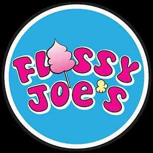 Flossy Joe's Hoppers Crossing Wyndham Area Preview