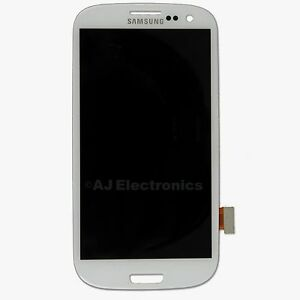 Samsung Galaxy S3 Lcd Screen Replacement likewise PArp together with Blog Page 96 additionally Amc0802br B B6wtdw I2c as well 16 Passenger Suburban Limo. on 16 by 2 lcd