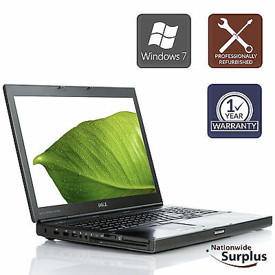 Quick specification:-processor / chipset:cpu: intel core i7 (2nd gen) 2860qm / 25 ghz max turbo speed