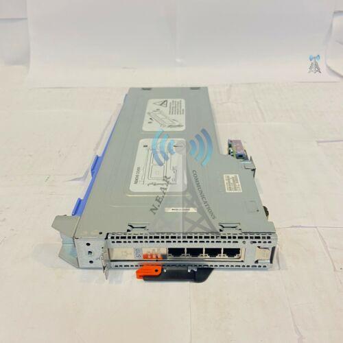 Ibm, 74y8752, 44v6234, Pci Adapter Carrier W/ 4-port Adapter *rh071620